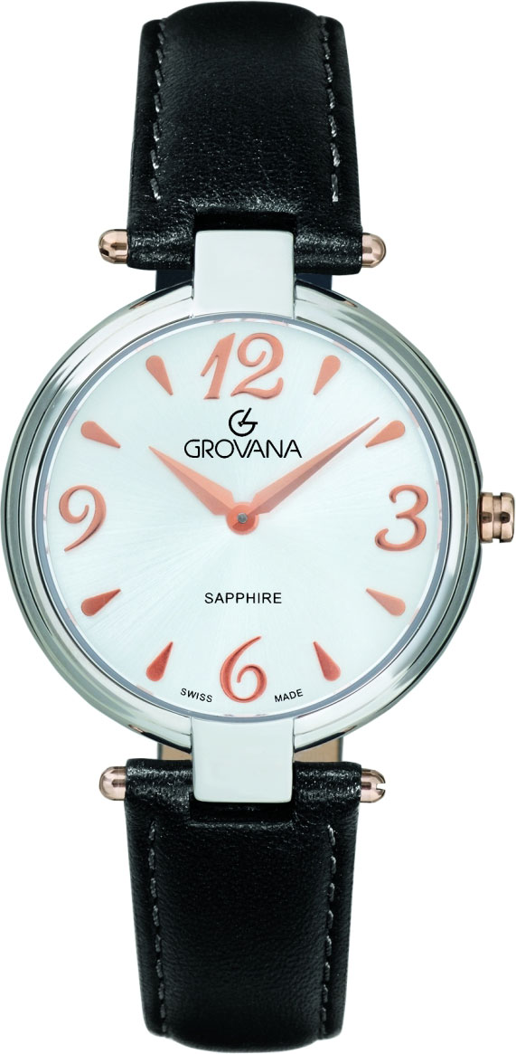 Женские часы Grovana G4556.1552