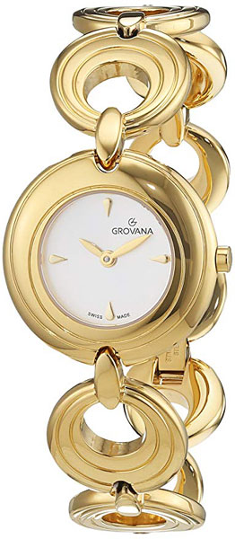 Женские часы Grovana G4567.1112