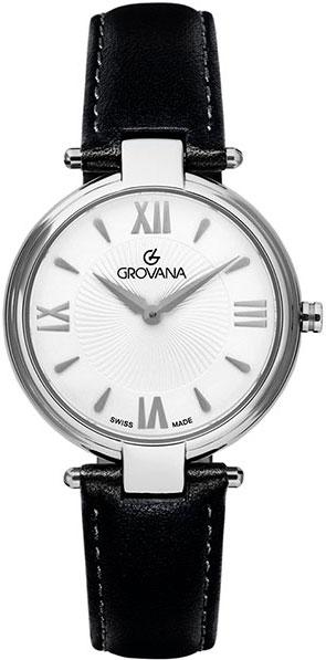 Женские часы Grovana G4576.1532