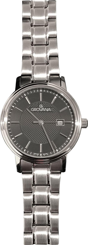 Женские часы Grovana G5550.1134