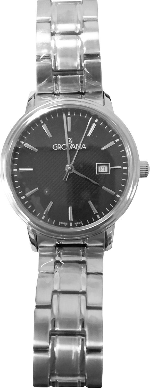 Женские часы Grovana G5550.1534