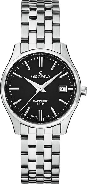 Женские часы Grovana G5568.1137 цена