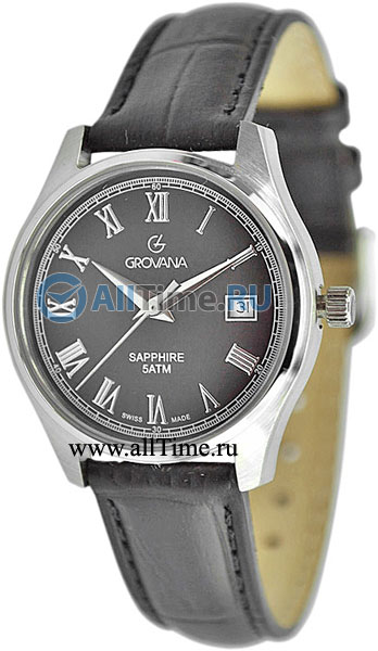 Женские часы Grovana G5568.1334