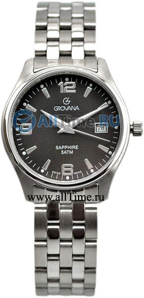 Женские часы Grovana G5568.1337