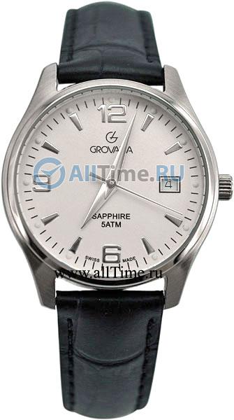 Женские часы Grovana G5568.1338