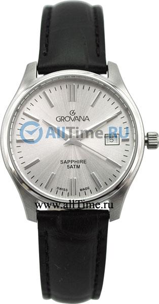 Женские часы Grovana G5568.1532