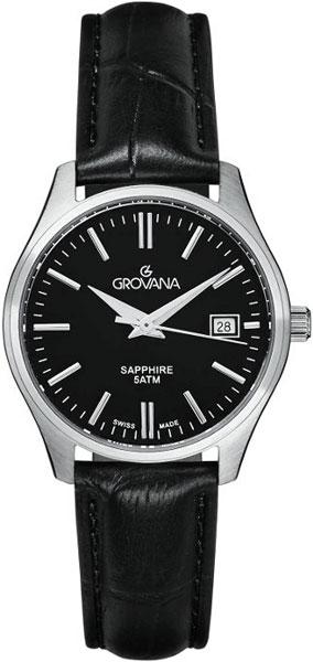 Женские часы Grovana G5568.1537