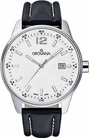 Мужские часы Grovana G7015.1533