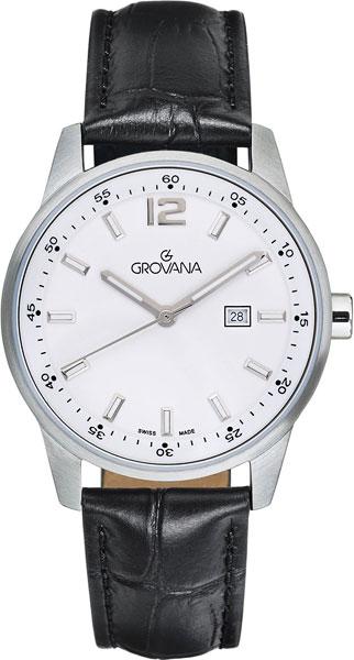 Женские часы Grovana G7715.1533