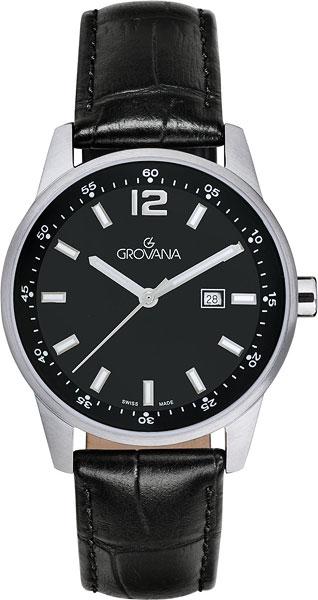 Женские часы Grovana G7715.1537