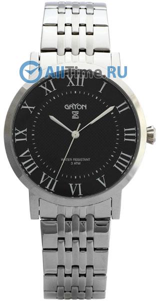 мужские-часы-gryon-g-1211011