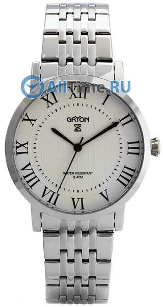 мужские-часы-gryon-g-1211013