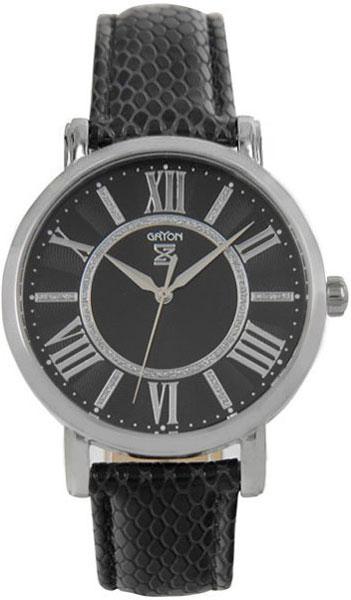Женские часы Gryon G-301.11.21 все цены