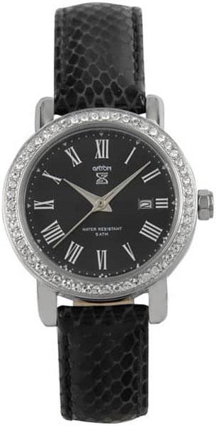 Женские часы Gryon G-321.11.11 женские часы gryon g 311 22 33