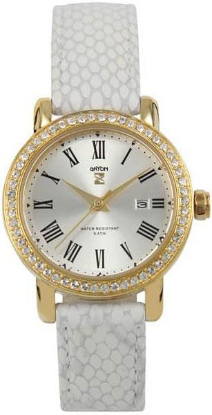 Купить со скидкой Женские часы Gryon G-321.23.13