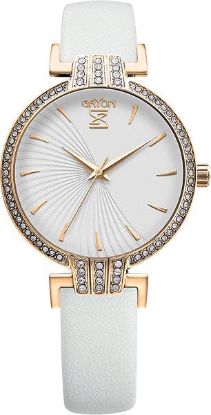 Женские часы Gryon G-331.23.33