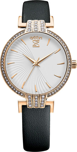 Женские часы Gryon G-331.41.33