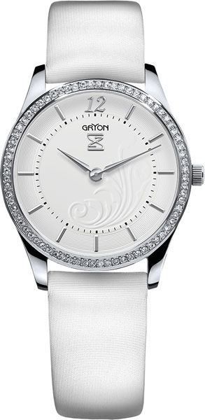 Женские часы Gryon G-367.13.33