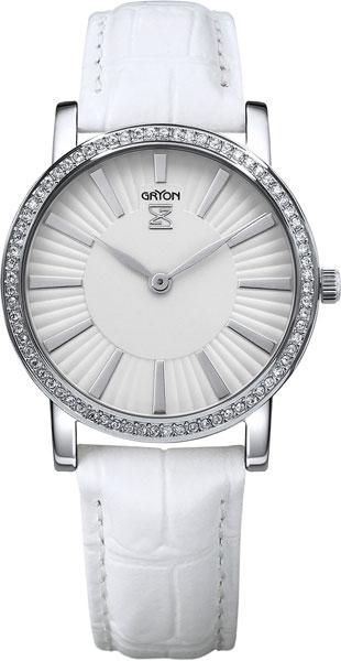 Женские часы Gryon G-387.13.33