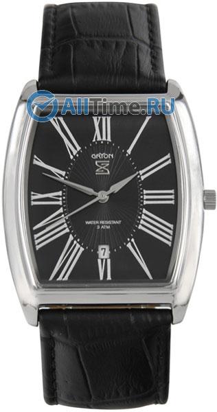 Мужские часы Gryon G-401.11.11-ucenka