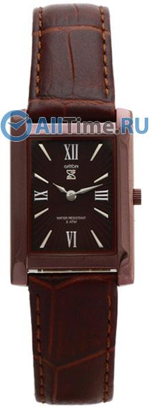 Женские часы Gryon G-531.82.32