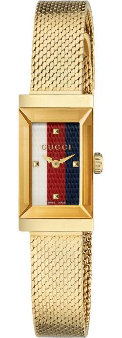 Женские часы Gucci YA147511