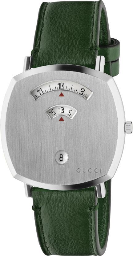 Часов gucci стоимость 1 кв в стоимость москве часа