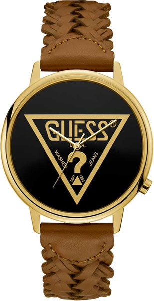 Мужские часы Guess Originals V1001M3