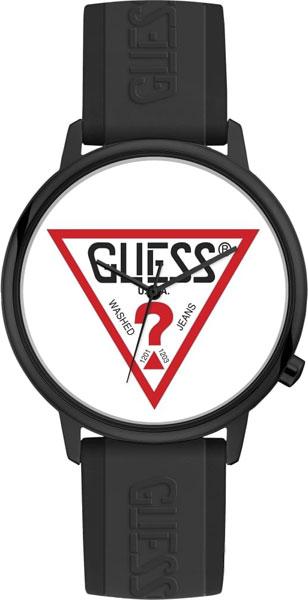 Мужские часы Guess Originals V1003M1