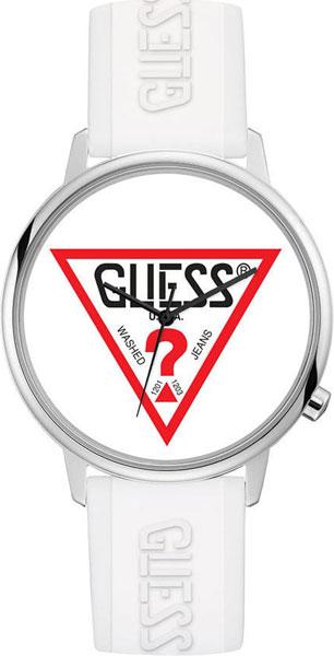 Мужские часы Guess Originals V1003M2