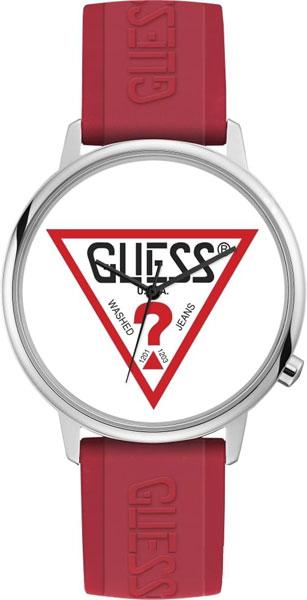 лучшая цена Мужские часы Guess Originals V1003M3