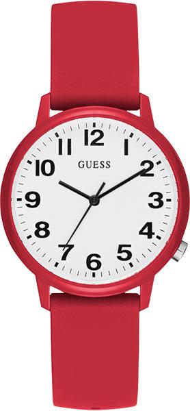 Женские часы Guess Originals V1005M3