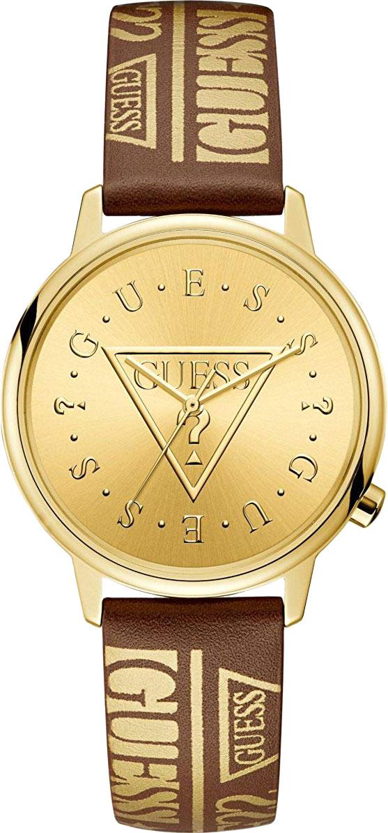 Мужские часы Guess Originals V1008M2