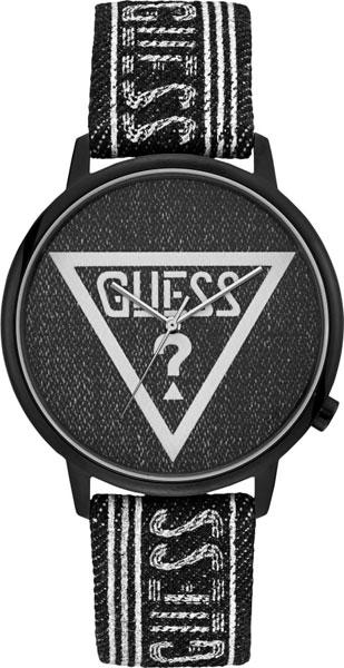Мужские часы Guess Originals V1012M2 цена