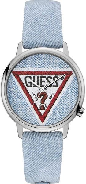 Мужские часы Guess Originals V1014M1