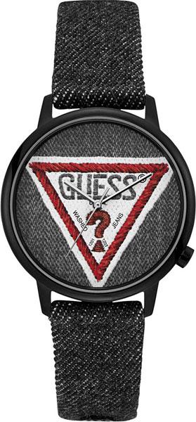 Мужские часы Guess Originals V1014M2