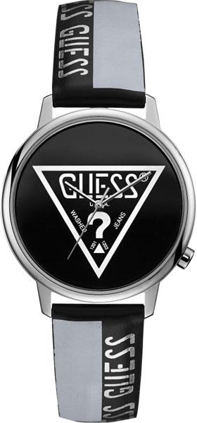 Мужские часы Guess Originals V1015M1
