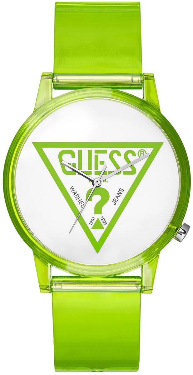 цена на Мужские часы Guess Originals V1018M6