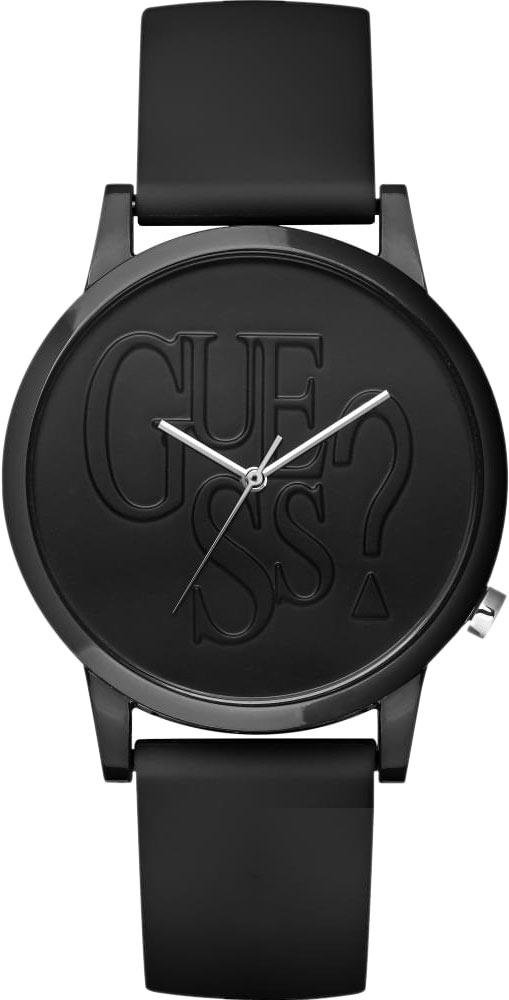 Мужские часы Guess Originals V1019M1