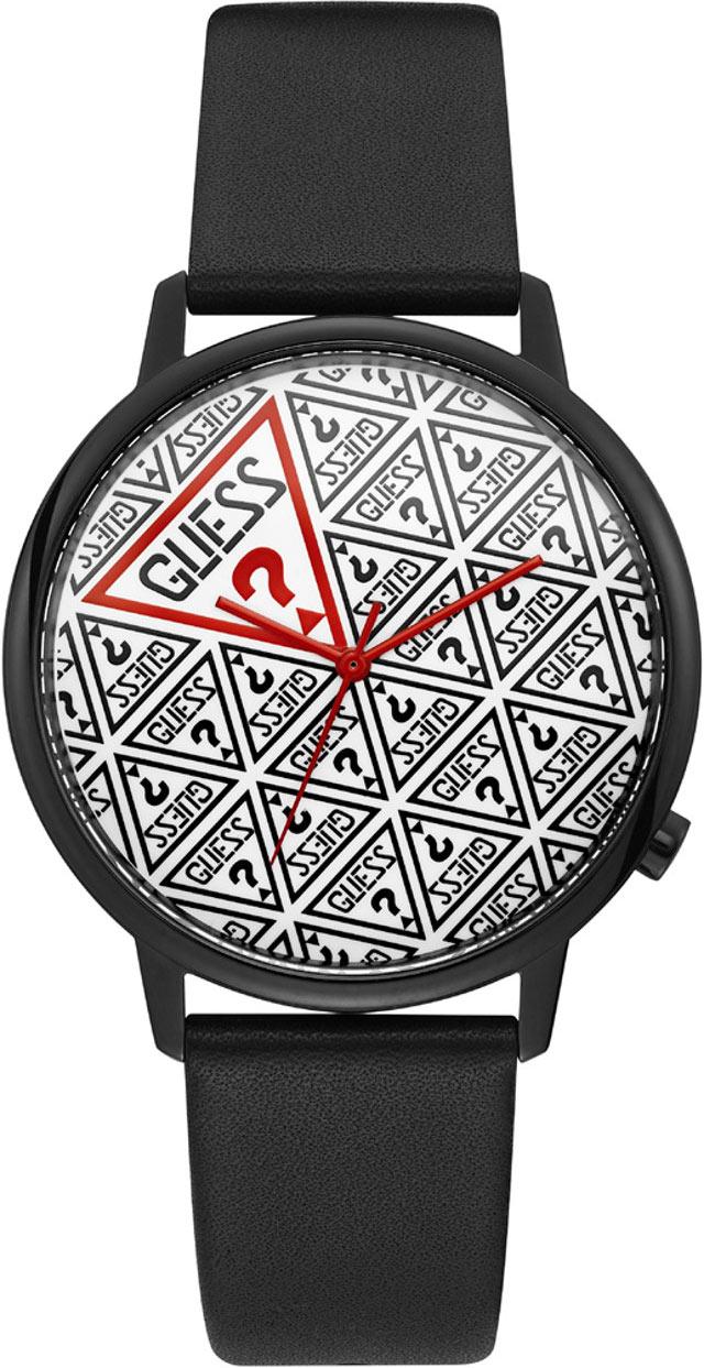 Мужские часы Guess Originals V1020M3