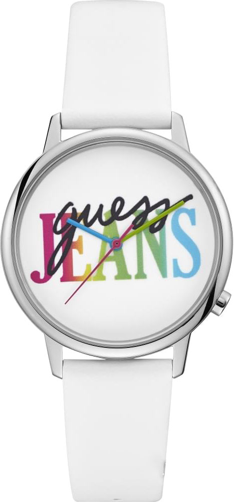 Мужские часы Guess Originals V1022M1