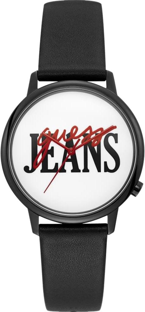 Мужские часы Guess Originals V1022M2