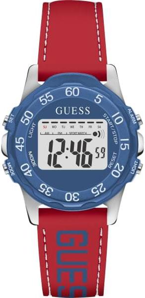 Женские часы Guess Originals V1027M4.