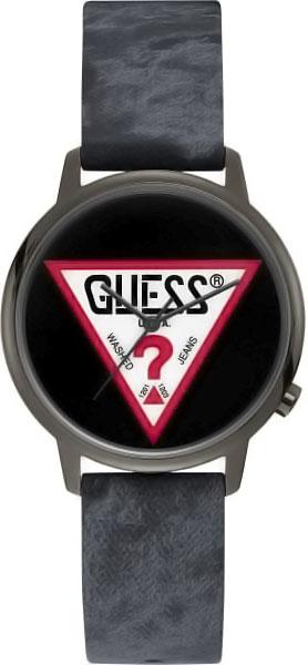 Мужские часы Guess Originals V1029M3