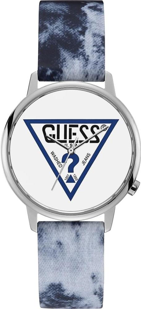 Женские часы Guess Originals V1031M1