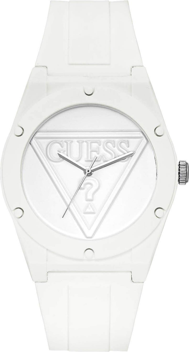 цена Женские часы Guess Originals W0979L1 онлайн в 2017 году