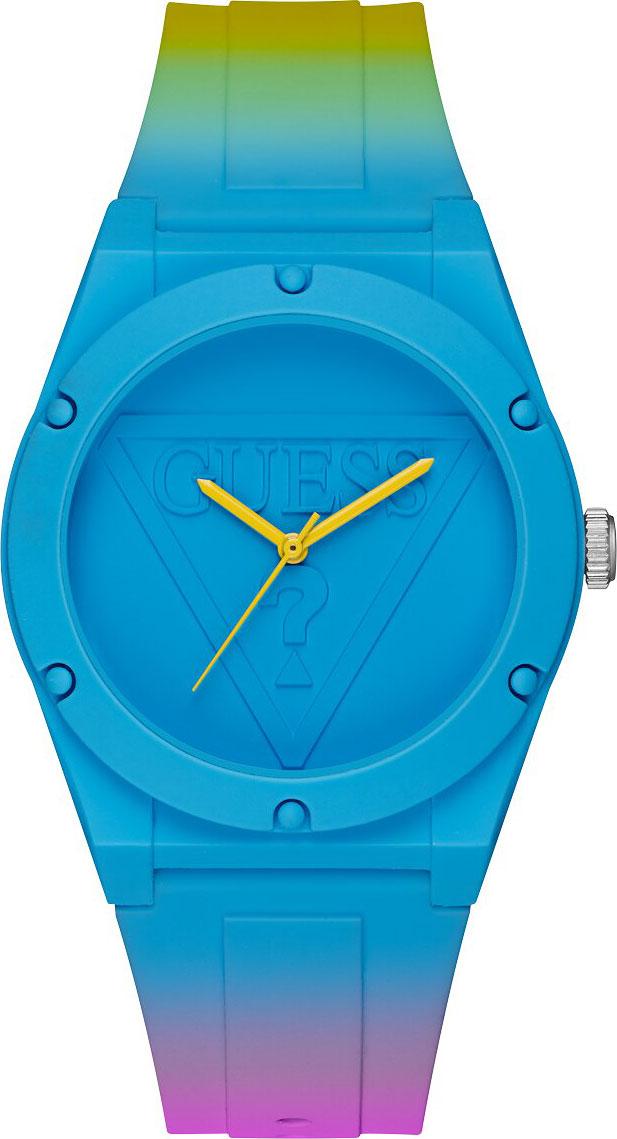Женские часы Guess Originals W0979L28