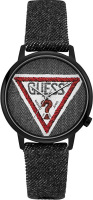Guess Originals V1014M2