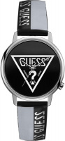 Guess Originals V1015M1