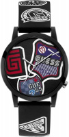 Guess Originals V1035M1